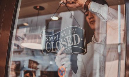 Téměř 25 procent restaurací po karanténě neotevřelo