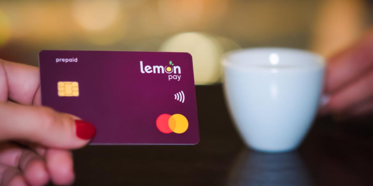 Česká LemonPay chce zmodernizovat trh s benefitními kartami. Nabízí řešení pro stravenkový paušál