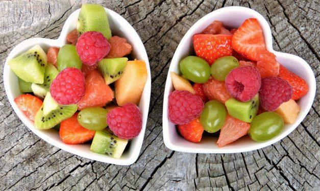 Občerstvení na pracovišti by ocenilo 9 z 10 zaměstnanců Největší zájem je o kávu a ovocný či zeleninový bar