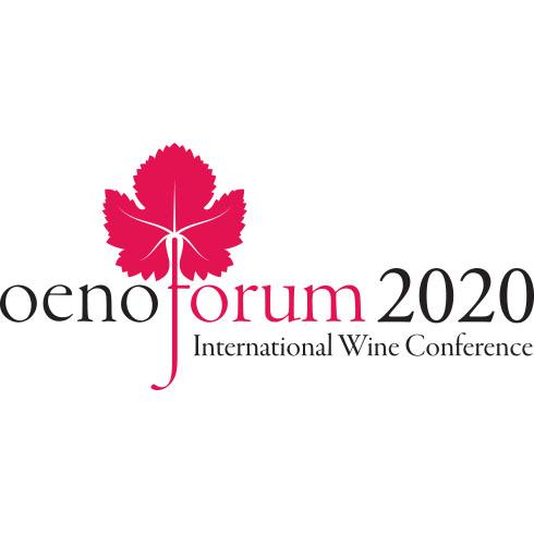 Mezinárodní vinařská konference při Oenoforu 2020 se blíží
