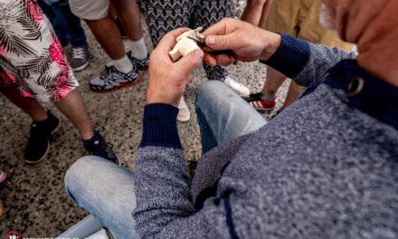 Tip na výlet za zábavou i poznáním: Festival řemesel v sobotu 5. září v pivovaru Velké Popovice