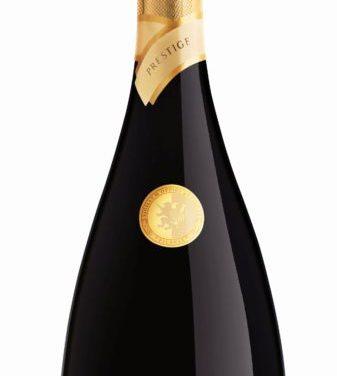 Společnost BOHEMIA SEKT získala na Národní soutěži vín Mikulovské vinařské podoblasti 12 zlatých medailí