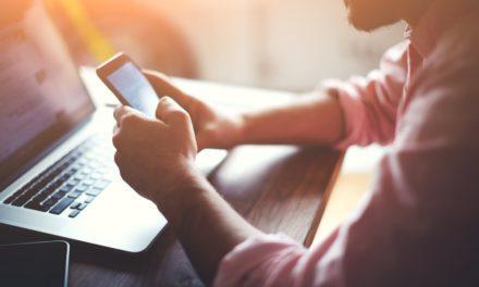 Jedna komunikační platforma pro všechna vaše zařízení. Se vzrůstajícím významem online komunikace narůstá i potřeba okamžité synchronizace na různých zařízeních