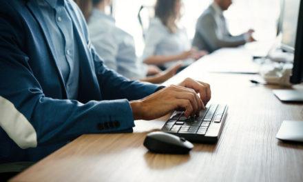 Digitální dluh českých firem a kyberbezpečnost na druhé koleji: pokladní bez práce