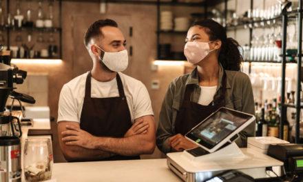 Gastrobyznys láká méně než dřív, přesto letos vzniklo 842 nových podniků
