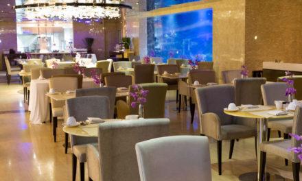 Chystá se iniciativa Bezpečná restaurace, která má umožnit rychlejší a bezpečné otevírání gastronomických provozů