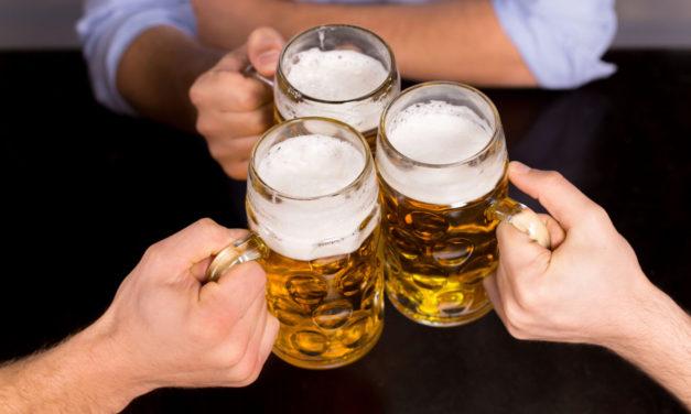 Pivovary Holba, Litovel a Zubr se spojí do jedné společnosti