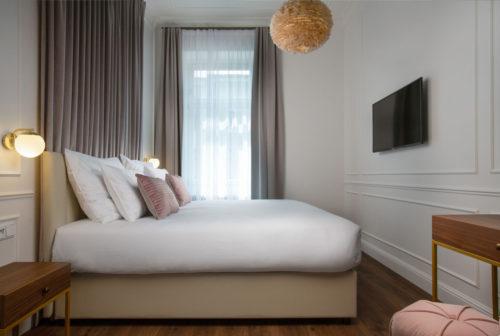 Orea Hotel