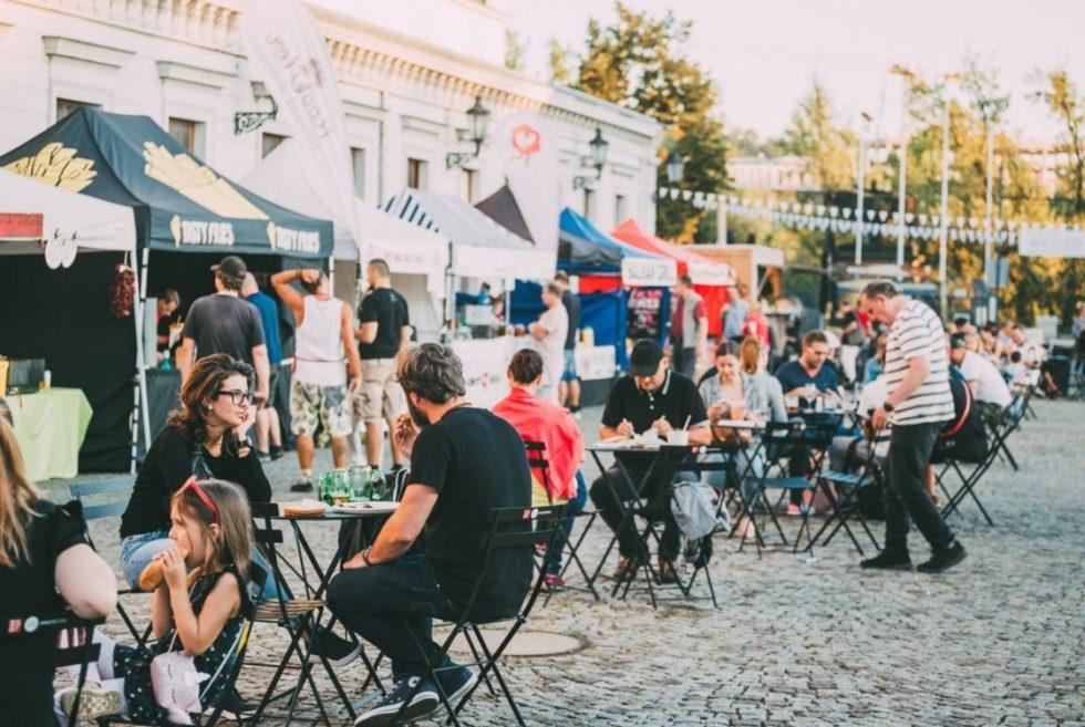 Nomad Beer Festival