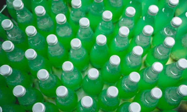 Stanovisko Asociace českého tradičního obchodu k zálohování lahví od nápojů